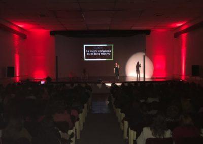 conferencia-caborca-01