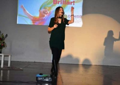 conferencia-caborca-02
