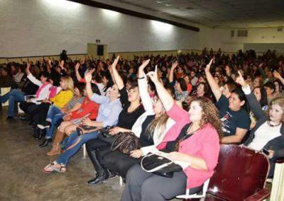 conferencia-caborca-04